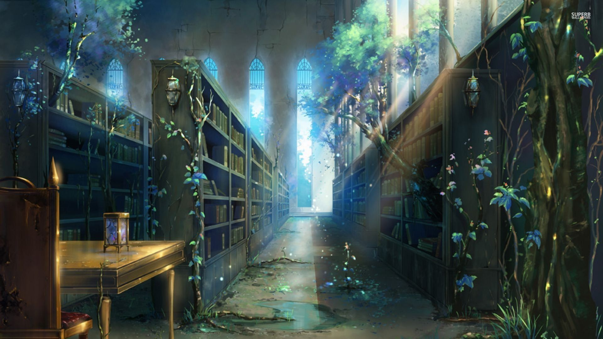 Amazing Wallpaper Harry Potter Library - 817e7e8041b84fe581f3ebc1197f0e7d  Image_909126.jpg